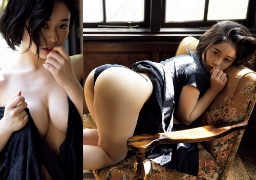 AV女優「MINAMO」 01