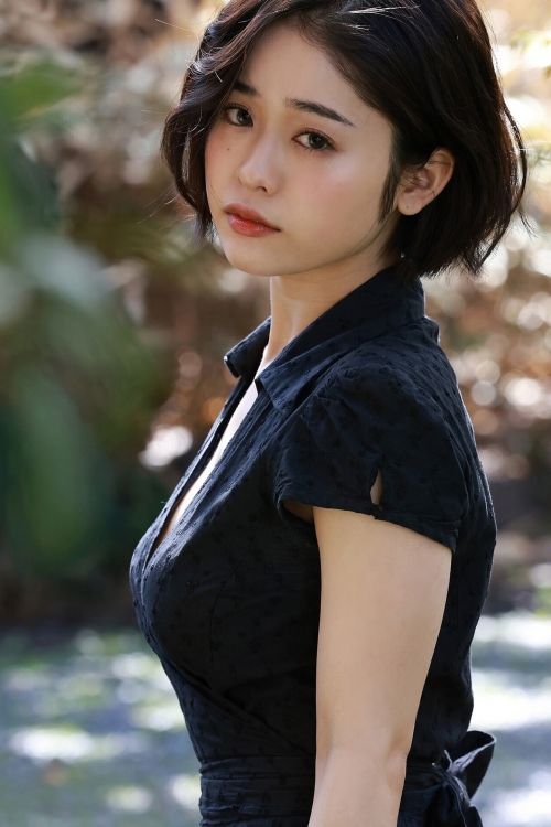 AV女優「MINAMO」 06