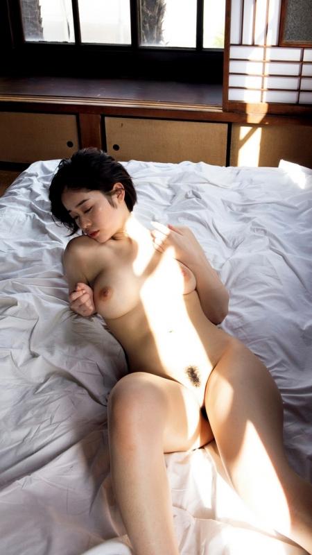 AV女優「MINAMO」 13