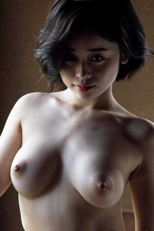 AV女優「MINAMO」 17