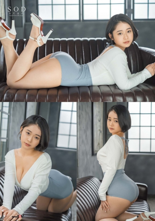 AV女優「MINAMO」 29