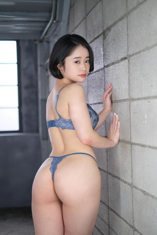 AV女優「MINAMO」 31