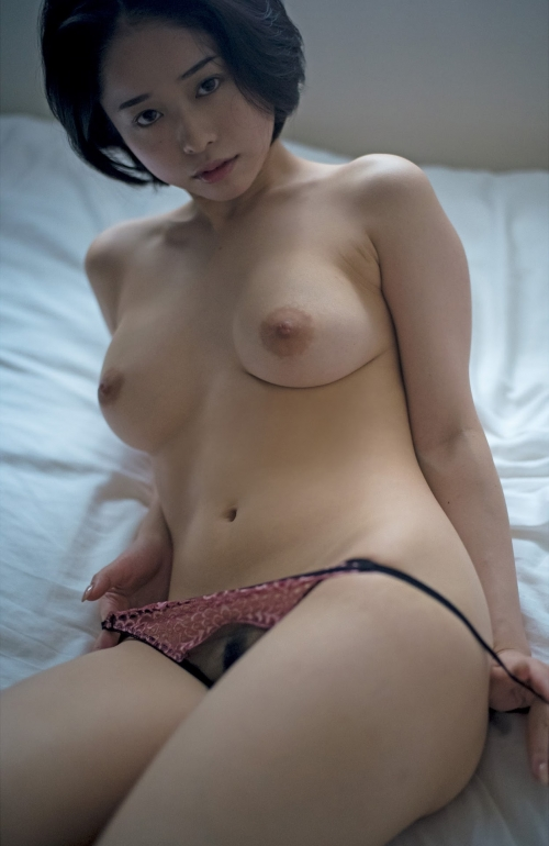 AV女優「MINAMO」 37