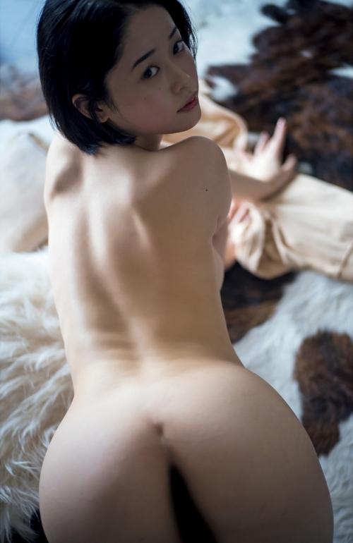 AV女優「MINAMO」 38
