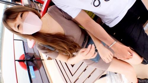 MGS動画 レンタル彼女【最強おっぱい無双】Gcup看護師お姉さんを彼女としてレンタル!穂乃果ちゃん 25歳 300MIUM-731 (三原ほのか) 05