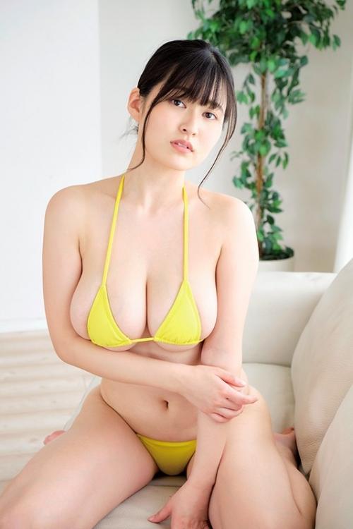 未梨一花 『みりまっくす』 01