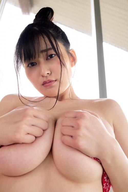 未梨一花 『みりまっくす』 07