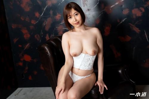小川桃果 グラマラス | 無修正動画 一本道 02
