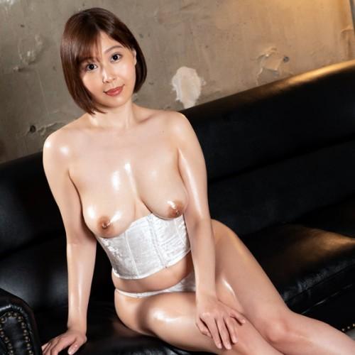 小川桃果 【無】男の理性を狂わす元女教師の肉感グラマラスボディに大量中出し!動画