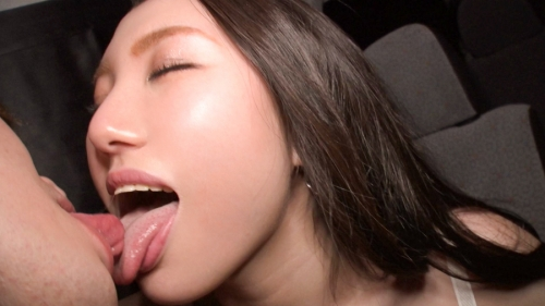 MGS動画 勝負下着、見せちゃいます!vol.10  れん 22歳 ぱいぱいズリ子 459TEN-013(瀬名ひかり) 13