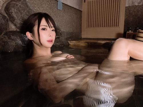 AV女優 辻井ほのか ヌードグラビア 02