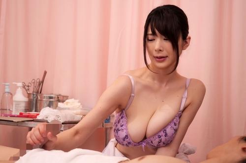 AV女優 辻井ほのか ヌードグラビア 27