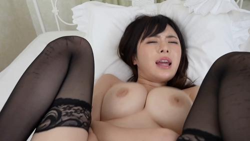 AV女優 辻井ほのか ヌードグラビア 44