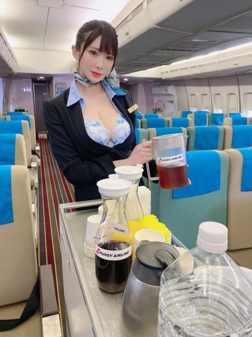 AV女優 辻井ほのか Twitterエロ画像 78
