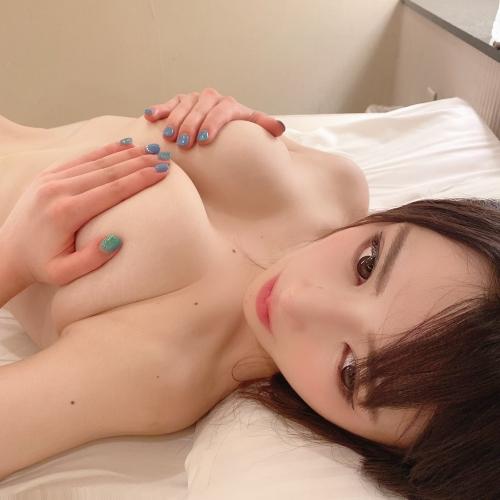 AV女優 辻井ほのか Twitterエロ画像 86