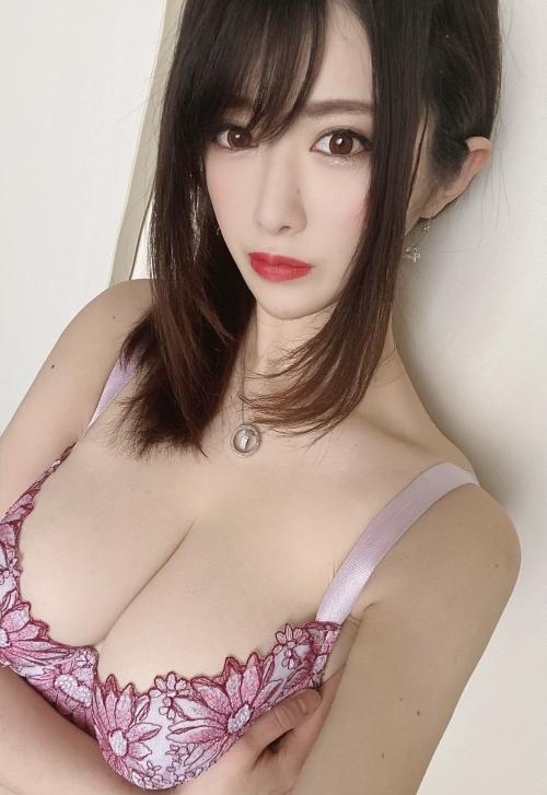 AV女優 辻井ほのか Twitterエロ画像 109