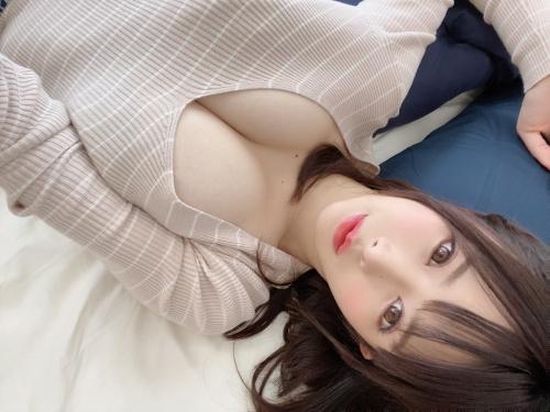 AV女優 辻井ほのか Twitterエロ画像 127