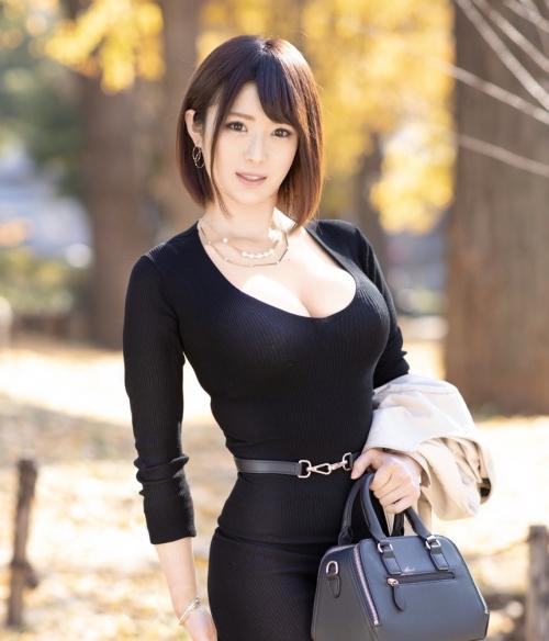 AV女優 辻井ほのか Twitterエロ画像 135