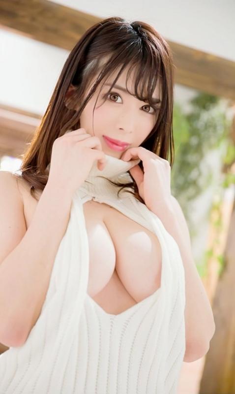 AV女優 辻井ほのか Twitterエロ画像 147