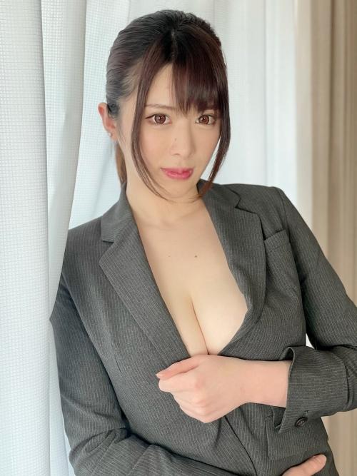 AV女優 辻井ほのか Twitterエロ画像 149