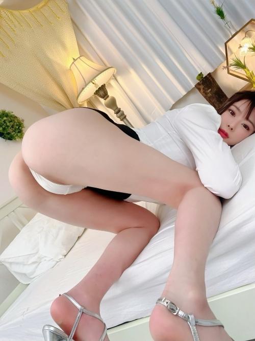 AV女優 辻井ほのか Twitterエロ画像 167