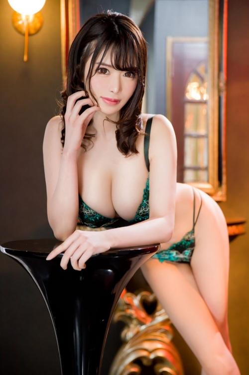 AV女優 辻井ほのか Twitterエロ画像 177