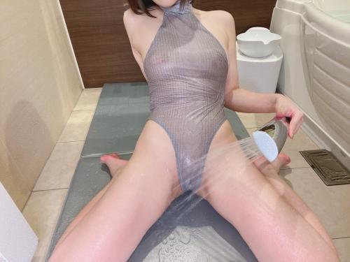 WAM 濡れた女体 フェチ 22