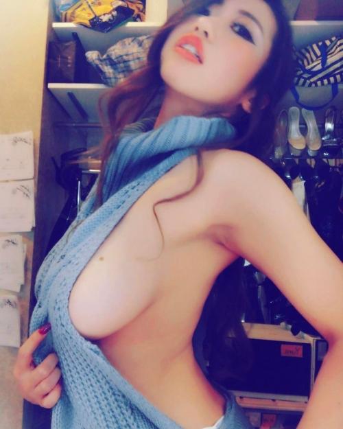 童貞を殺すセーター エロ画像 13