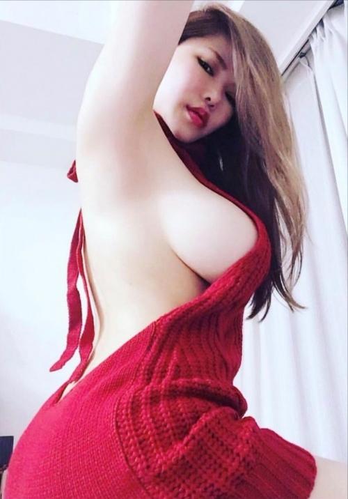 童貞を殺すセーター エロ画像 15