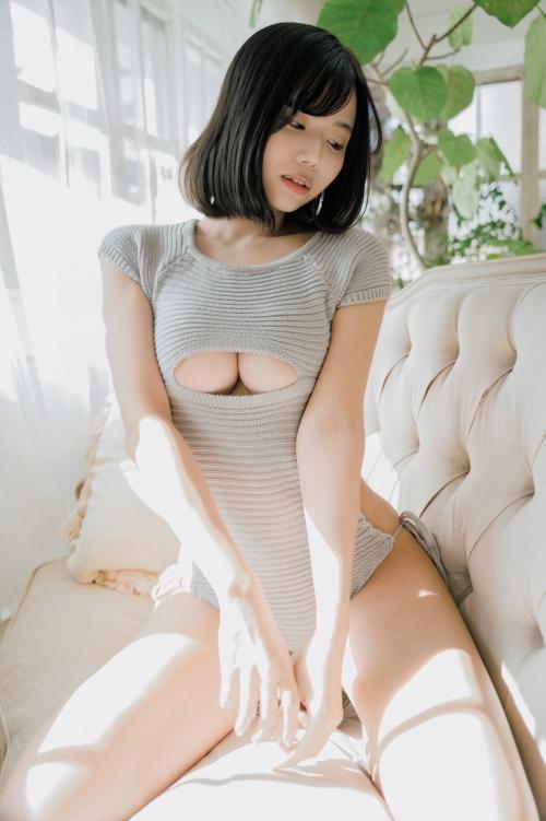 童貞を殺すセーター エロ画像 30