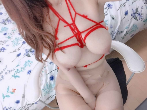 AV女優・コスプレイヤー 抜けるエロ画像 51