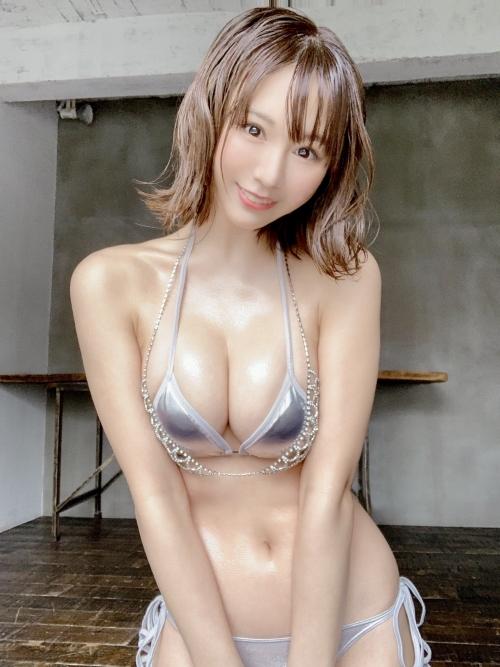 抜けるエロ画像 14