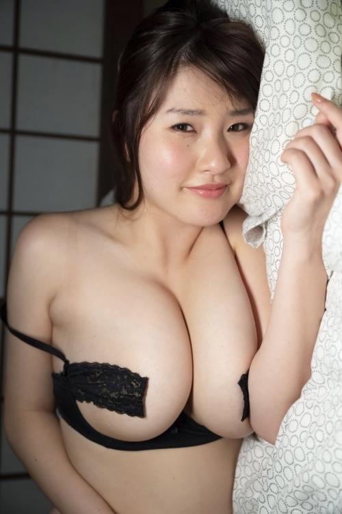 抜けるエロ画像 08