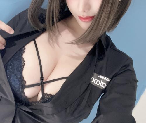 抜けるエロ画像 58
