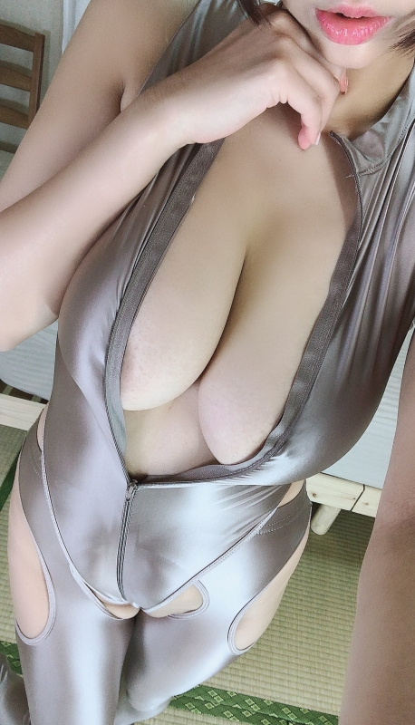 抜けるエロ画像 35