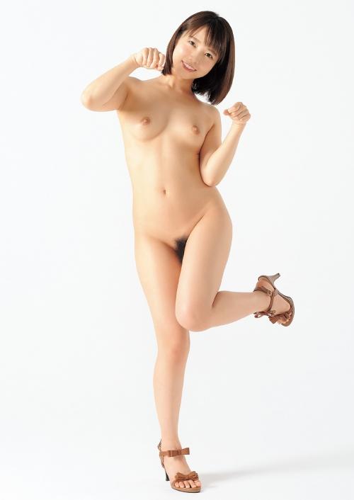 抜けるエロ画像 73