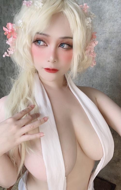 抜けるエロ画像 02