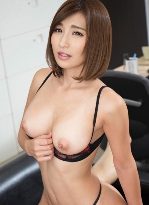抜けるエロ画像 57
