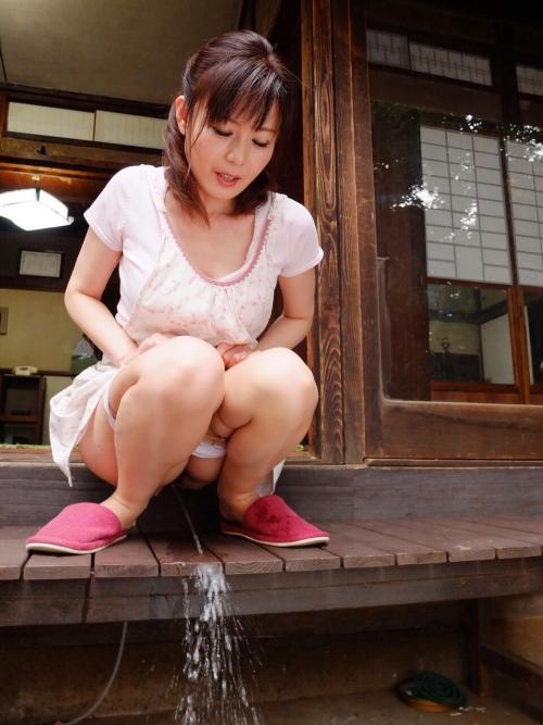 巨乳人妻・熟女AV女優 15