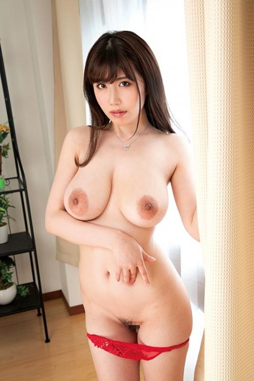 巨乳人妻・熟女AV女優 33