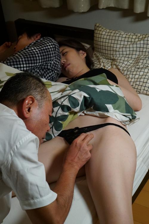 巨乳人妻・熟女AV女優 37