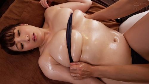 巨乳人妻・熟女AV女優 39