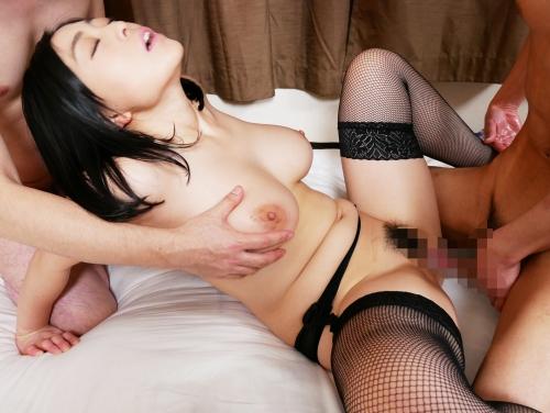 巨乳人妻・熟女AV女優 50