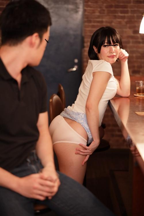 巨乳人妻・熟女AV女優 72