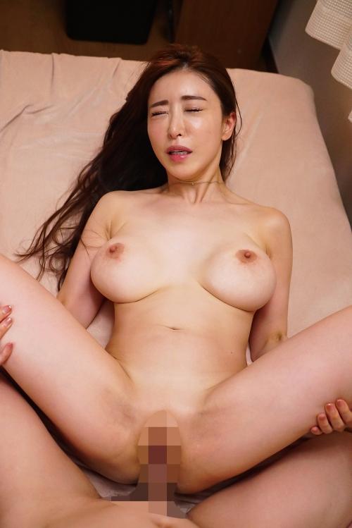 巨乳人妻・熟女AV女優 85