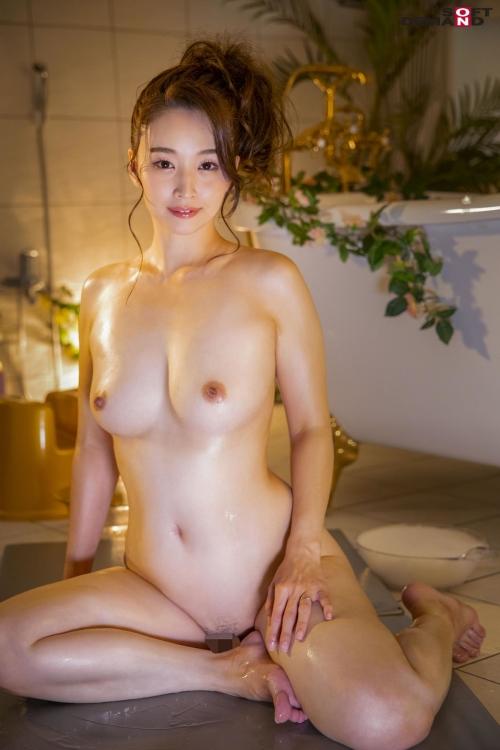 巨乳人妻・熟女AV女優 93