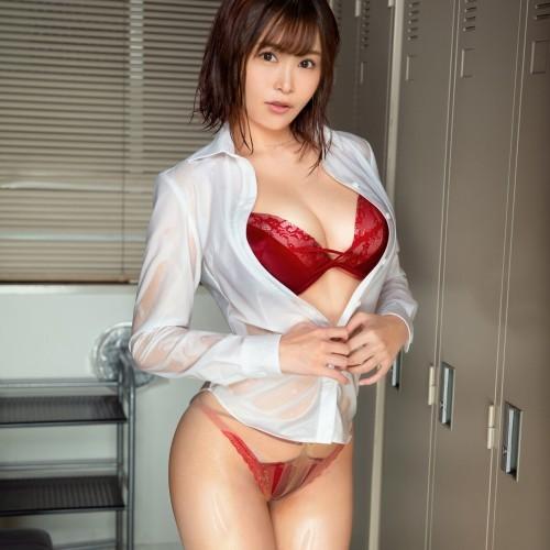 魅惑のランジェリー 下着モデルのような美しいラグジュアリーヌード Vol.14