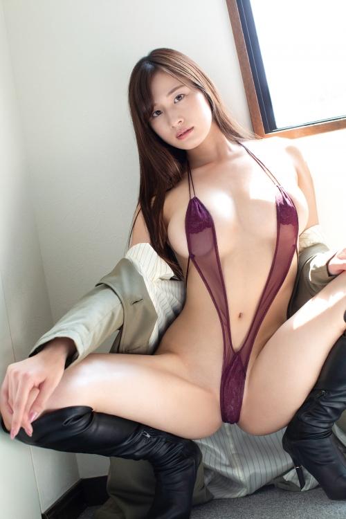 M字開脚 エロ画像 35