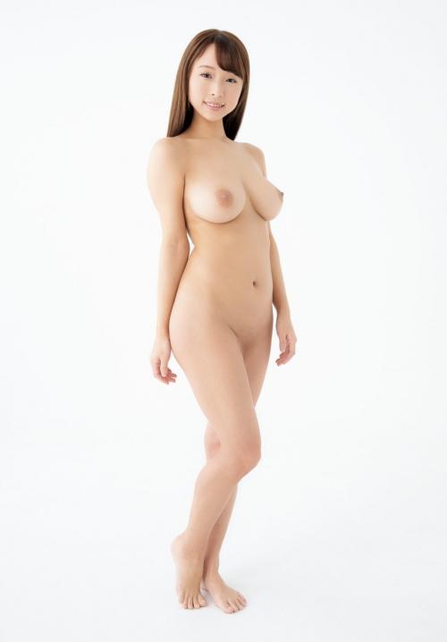 AV女優 舐めて吸いたくなるエロい乳首のおっぱい エロ画像 80