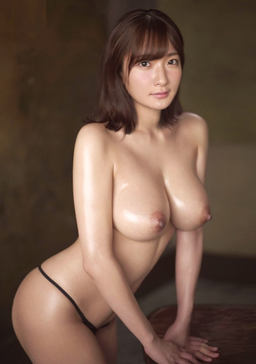 AV女優 癒しのおっぱい 29